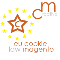 module-cookie-law